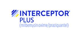 Interceptor_Plus.jpg