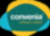 convenia_logo.png