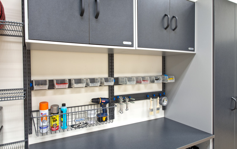 FR Garage 2.jpg