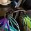 Thumbnail: Handbag Handcuff