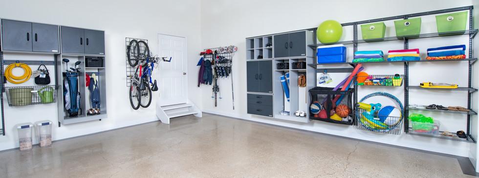 FR Garage 5.jpg