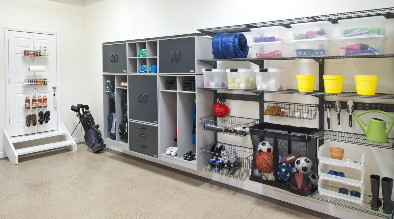 FR Garage 7.jpg