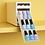Thumbnail: BottleStack Essential Oils Organizer and Nail Polish Holder