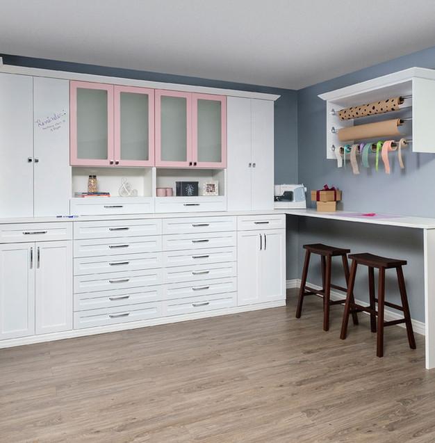 White-Blush-Craft-Room-Jan-2019.jpg