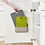 Thumbnail: DoorStore Cutting Boards (Set of 2)