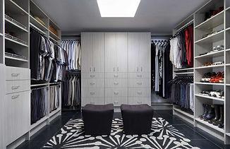 Concrete Flat Panel-Straight-no dress-Ma