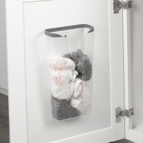 Recycling Bag Holder