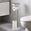 Thumbnail: Easy Store Toilet Paper Holder