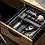 Thumbnail: The Original Junk Drawer Organizer