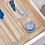 Thumbnail: ID Drawer Organizer 3x3x2