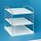 Thumbnail: Box Organizer
