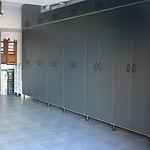 DG Garage BC.jpg