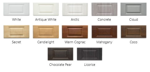 Raised Panel colors.PNG