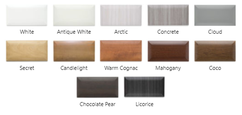 Pillowtop colors.PNG