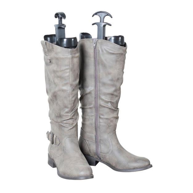 Boot Shaper