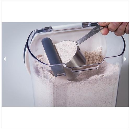 Flour ProKeeper
