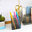 Thumbnail: Square Pencil Cup
