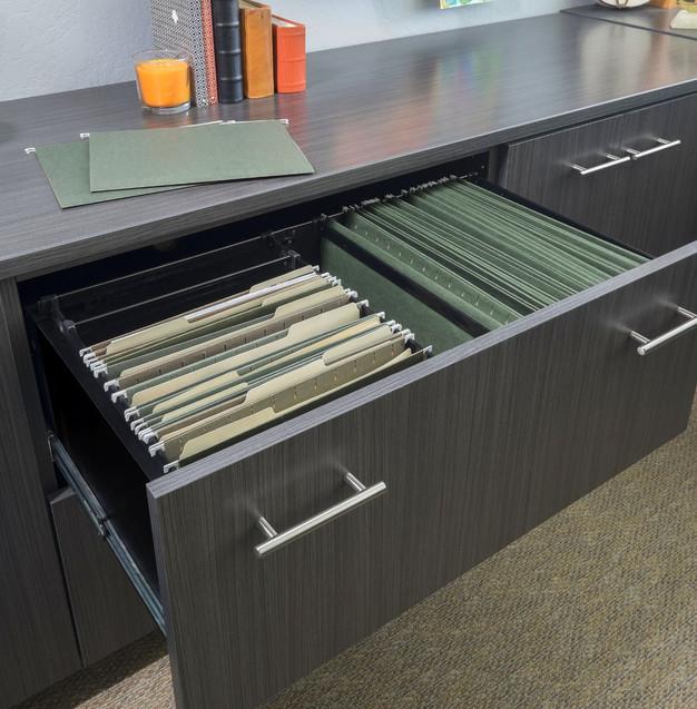 Licorice-Office-File-Drawer-Flat-Panel-J