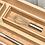 Thumbnail: Formbu Drawer Organizer 3x9x2