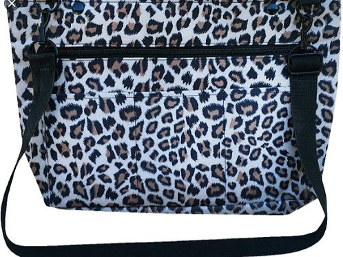 Cheetah Snapster
