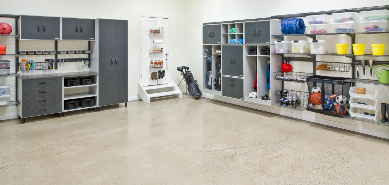 FR Garage 4.jpg