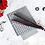 Thumbnail: Folding Styling Mat