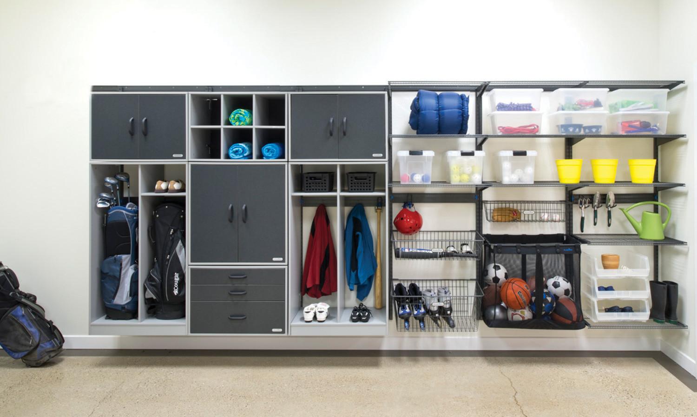 FR Garage 9.jpg