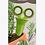 Thumbnail: Herb Scissors