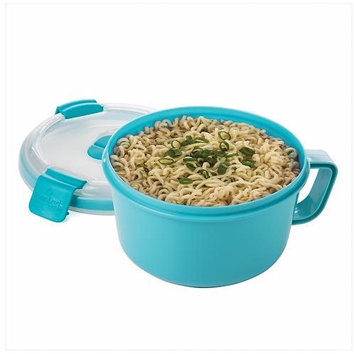SnapLock Noodle To-Go