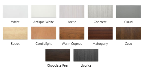 Flat Panel colors.PNG