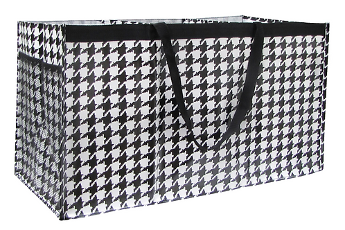 Houndstooth Trunkster