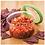 Thumbnail: Fresh Guacamole ProKeeper