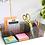 Thumbnail: Large Desktop Organizer
