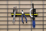 Magnetic-Tool-Holder-on-Gridwall.jpg