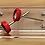 Thumbnail: ID Drawer Organizer 3x6x2