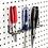 Thumbnail: Pegboard Multi-Tool Holder