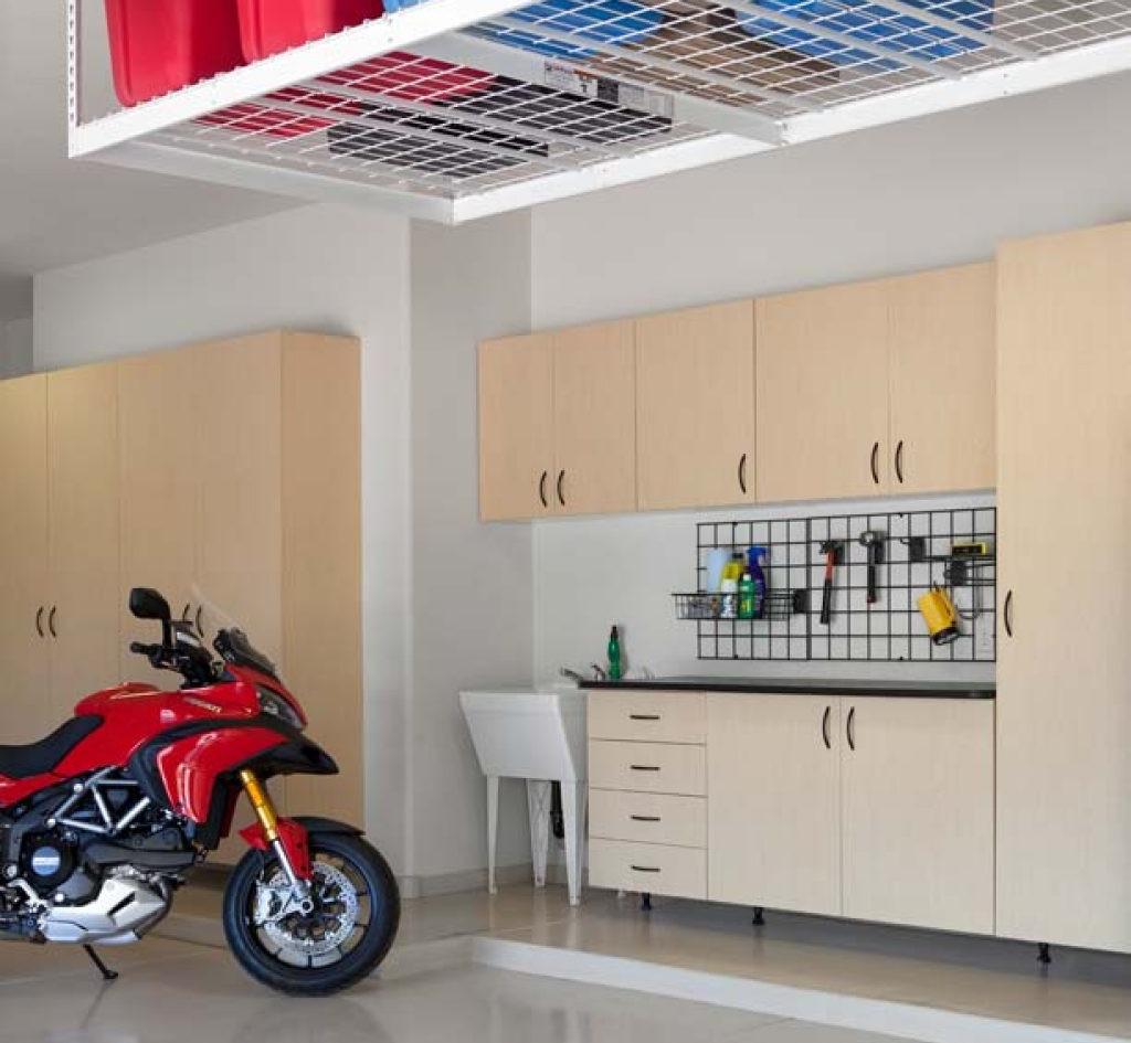 OD Garage.jpg