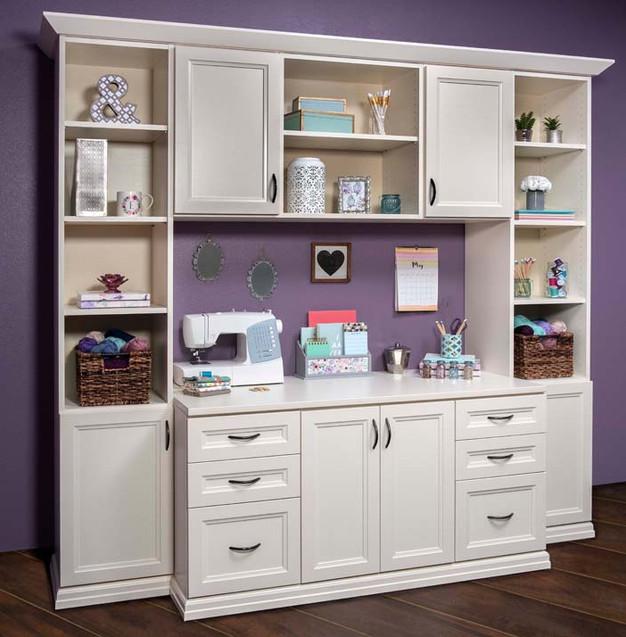 Antique-White-Allegra-Craft-Room-May-201