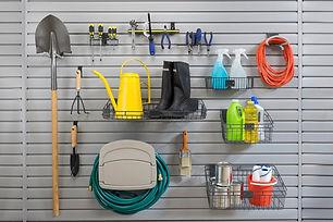 OD Garage Accessories.jpg