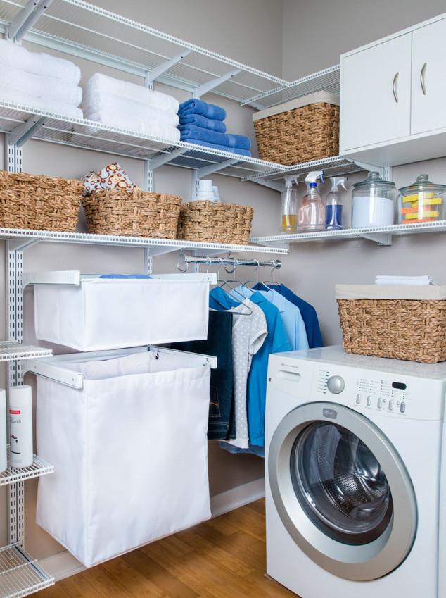 FR Laundry Room.jpg