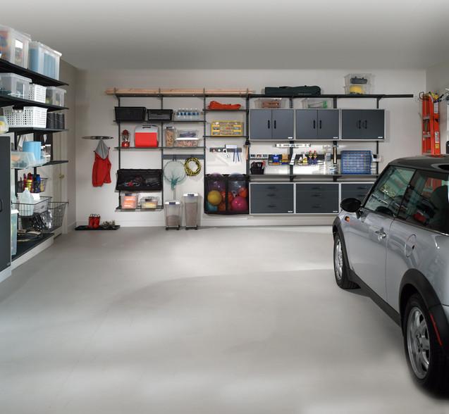 FR Garage 6.jpg