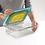 Thumbnail: Nest Glass Storage