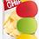 Thumbnail: Chip Clips