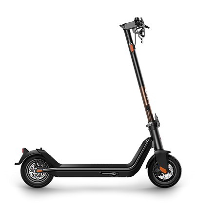 NIU Kick Scooter Pro