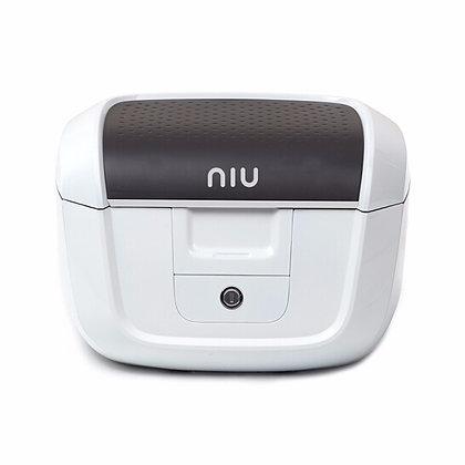 NIU Top Case 14L
