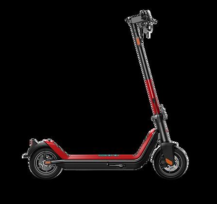 NIU Kick Scooter Sport
