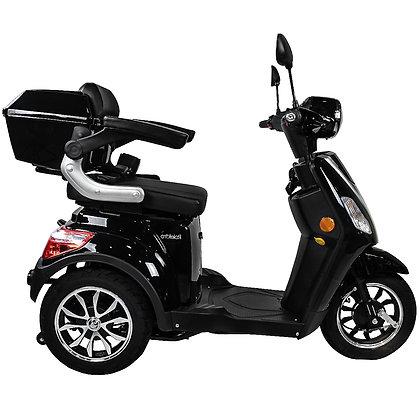 Rolektro  E-Trike 25