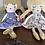 Thumbnail: Handmade doll
