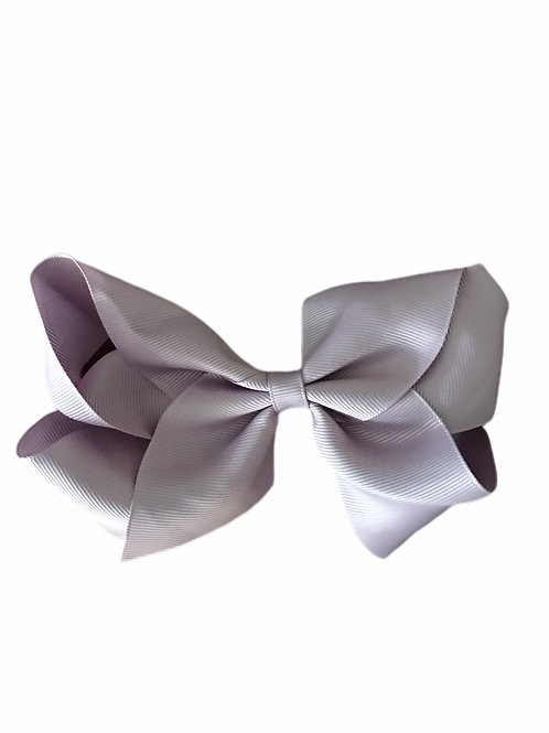 Fresco bow