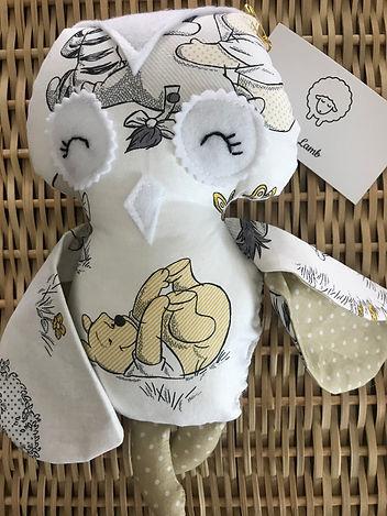 Owl pooh bear.jpg